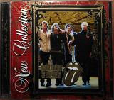 The Rolling stones – New collection (2008)(лицензия)