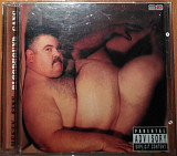 Bloodhound Gang – Hefty fine (2005)