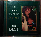 Joe Lynn Turner - The best