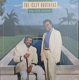 "The Isley Brothers ""Smooth Sailin"""
