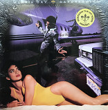 "Morris Day ""Daydreaming"""