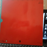 DIRE STRAITS''MAKING MOVIES''LP