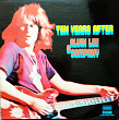 Ten Years After_Alvin Lee and Company