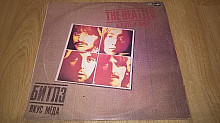 The Beatles / Битлз (A Taste Of Honey) 1963. (LP). 12. Vinyl. Пластинка.