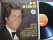 JOE DASSIN HOLLAND