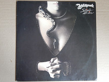 Whitesnake ‎– Slide It In (Liberty ‎– 1C 064 2400001, Germany) NM-/NM-