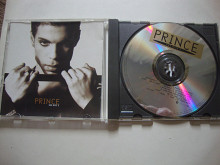 Prince the hits 2 germany