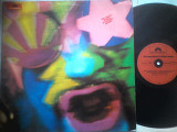 The Crazy World Of Arthur Brown 1968 Psychedelic Rock