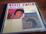 Keely Smith-Be my love\J/Lennon P/McCartney songbook