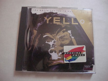 YELLO YOU GOTTA SAY YES TO ANOTHER EXCESS GERMANY