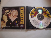 MADONNA MUSIC FROM AND INSPIRED BY THE FILM DICK TRACY GERMANY
