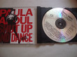PAULA ABDUL SHUT UP AND DANCE GERMANY