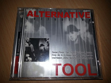 TOOL - Alternative Collection