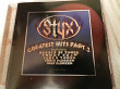 "CD STYX "" Greatest Hits . Part II "" Made in USA"