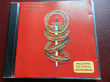 TOTO IV 1982 CD