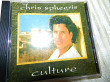 "Chris Spheeris "" Culture """