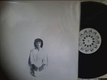 Donovan ‎\ Essence To Essence 1973 USA