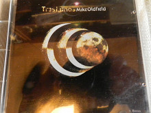 "Mike OLDFIELD "" Tres Lunas """