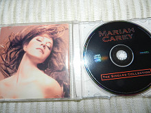 "Mariah Carey "" The Singles Collection """