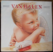 Van Halen - 1984, Van Halen – For Unlawful Carnal Knowledge