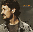 Chris Rea – Stony road, Chris Rea – Blue street (five guitars)