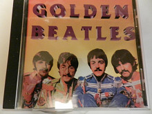 "Beatles "" Golden Beatles """