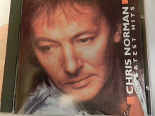 "Chris Norman "" Greatest Hits """