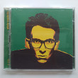 "Elvis Costello (2CD) ‎""The Very Best Of"" Фирменные диски"