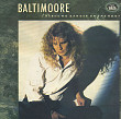 Baltimore – Here's no danger on the roof (АО Ладь)
