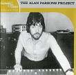 The Alan Parsons project – Platinum gold collection (2003