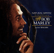 Bob Marley with the Wailers – Natural mystic the legend lives on (1995)(лицензия)