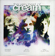 Cream – The very best of Cream (1995)(лицензия)