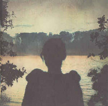 "Porcupine Tree ""Deadwing"" 2005"
