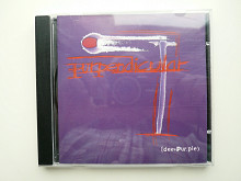 "Deep Purple ""Purpendicular"""