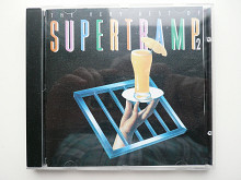 "Компакт диск Supertramp ""The Best"""