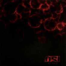"OSI ""Blood"" 2009"