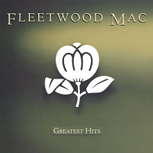 Fleetwood Mac ‎ (Greatest Hits) 2014. (LP). 12. Vinyl. Пластинка. S/S. Запечатанная. U.S.A.
