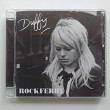 "Duffy ‎""Rockferry"" Фирменный CD"