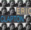 Eric Clapton – The magic collection (ARS Records MEC 949068 made in Holland)