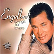 Engelbert Humperdinck - Swings for Lovers (2004)( ZYZ music SIS 1088-2 made in Germany)(диджипак)