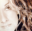 Celine Dion - All The Way...A Decade Of Song (1999)(Sony music made in Austria)