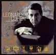 Leonard Cohen – More best of (Sony Music Entertainment Rus)