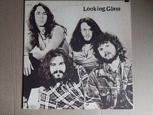 Looking Glass ‎– Looking Glass (Epic ‎– KE 31320, US) EX+/NM-