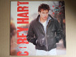 Corey Hart ‎– Boy In The Box (EMI America ‎– 064-24 0368 1, Holland) insert NM-/EX+
