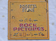 Rosetta Stone ‎– Rosetta Stone (Private Stock ‎– EMS-80970, Japan) insert NM/NM-