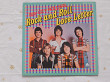 Bay City Rollers ‎– Rock N' Roll Love Letter (Arista ‎– IES-80602, Japan) NM/NM