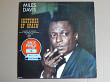Miles Davis ‎– Sketches Of Spain (CBS ‎– CBS 32023, Israel) EX+/EX+