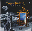 Dream Theater -Awake