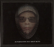 Pet Shop Boys -Alternative