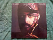 Chuck Mangione- Disguise